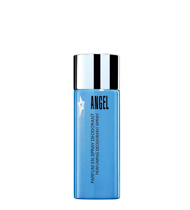 Comprar Thierry Mugler Thierry Mugler  Desodorante spray Angel 100ml