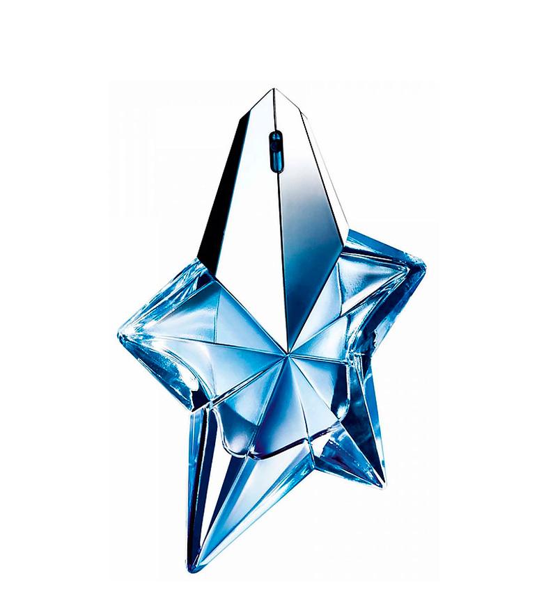 Comprar  Thierry Mugler  Eau de parfum rellenable Angel 50ml