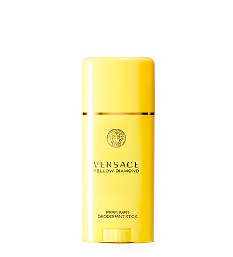 Comprar Versace Versace Desodorante stick Yellow Diamond 50gr