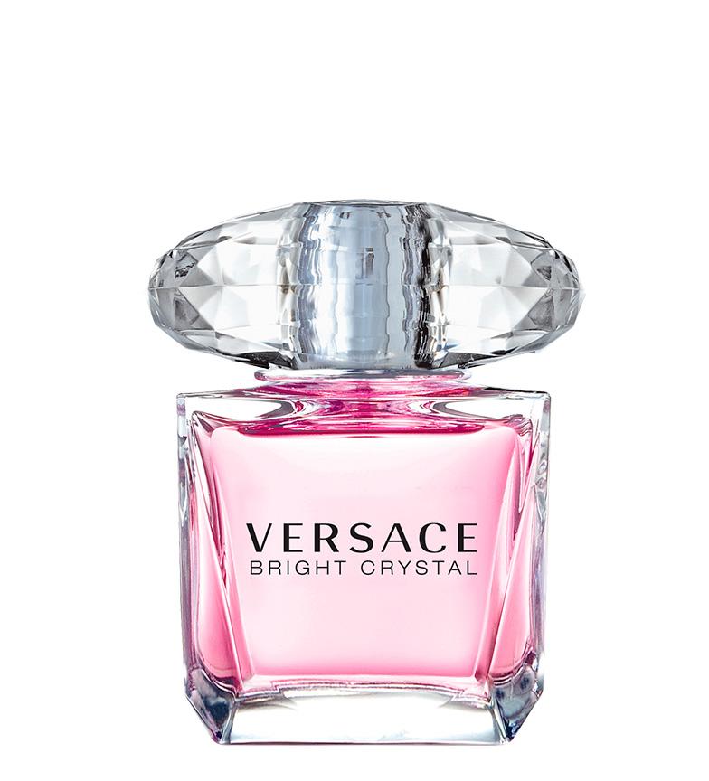 Comprar Versace Versace Bright Crystal Eau de toilette 90ml