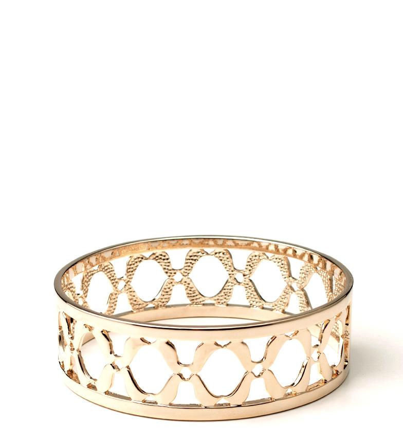 Comprar Pertegaz Golden birds bracelet