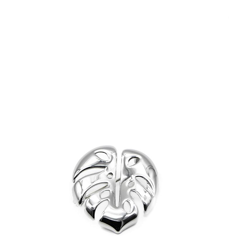 Comprar Pertegaz Pregadeira de prata Adán