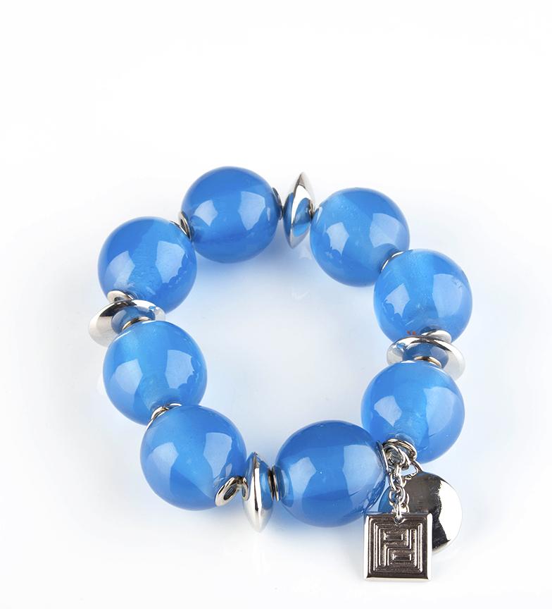 Comprar Pertegaz Pulsera Animalia azul