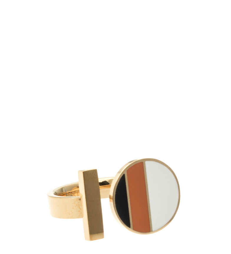 Comprar Pertegaz Cleo button ring