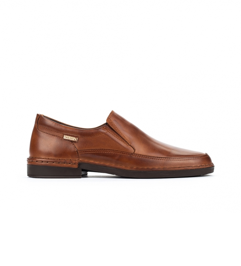 Comprar Pikolinos Chaussures en cuir Bermeo M0M cuir
