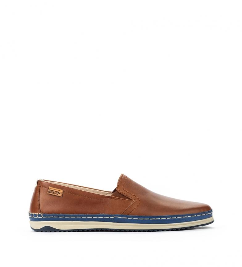 Comprar Pikolinos Chaussures en cuir Motril M1N