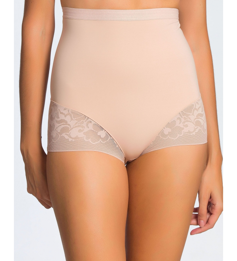Comprar Playtex Natural Silhouette panties