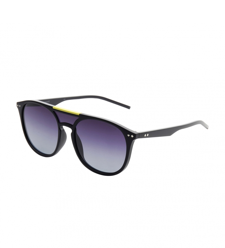 Comprar Polaroid Sunglasses 233621 black