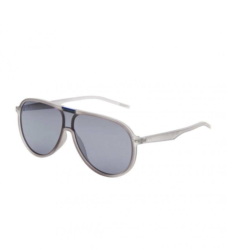 Polaroid Gafas de sol 233623 gris