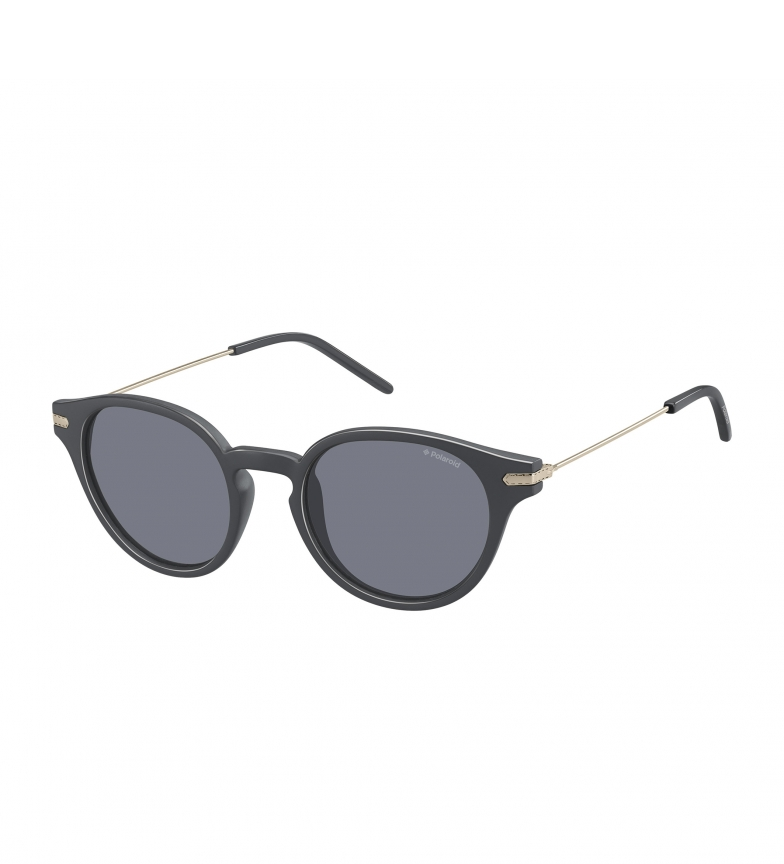 Comprar Polaroid Sunglasses 233638 gray
