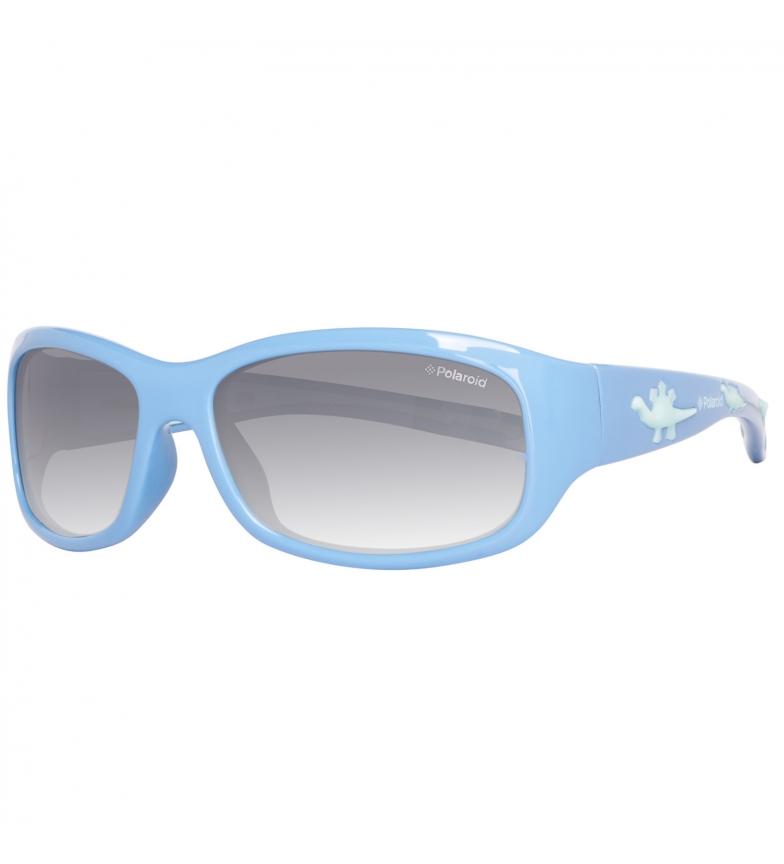 Comprar Polaroid Óculos escuros Junior P0403-290-Y2 azul