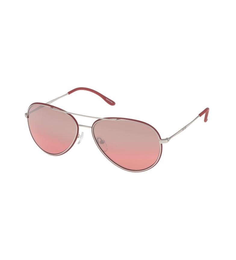 Comprar Police Unisex Sunglasses S8299M58Q05X red