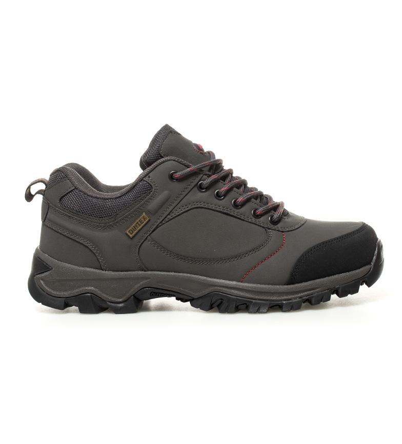 Comprar  Chaussures d'extérieur gris Medrano - Avec membrane DINTEX®