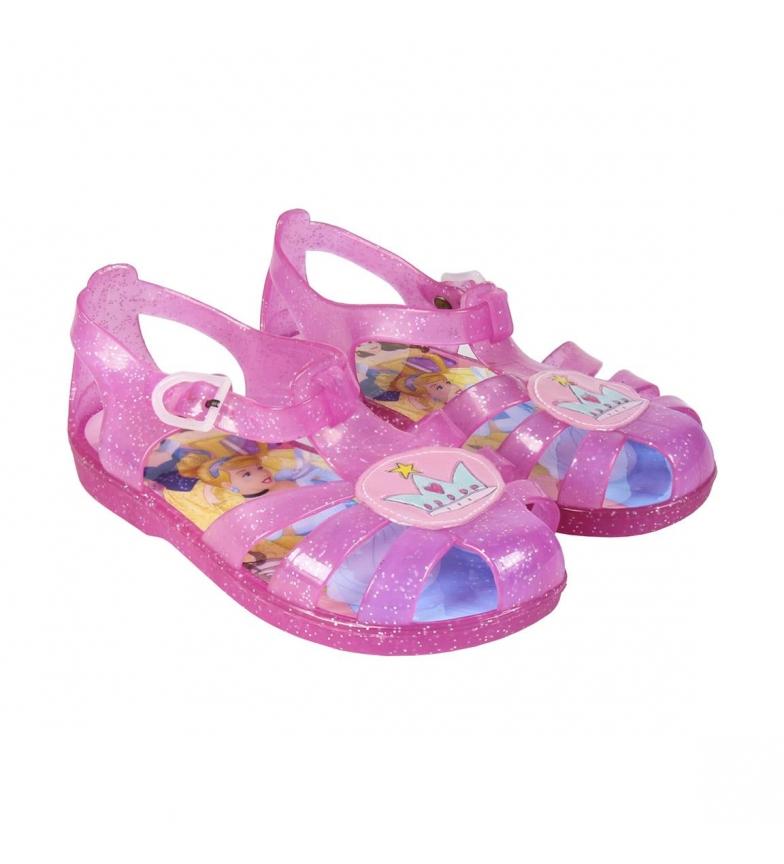 Comprar Princesas Sandales Princess Beach