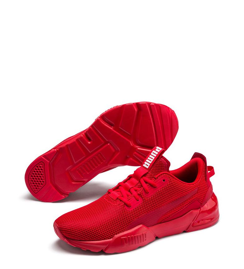 Comprar Puma Sapatos de Fase Celular