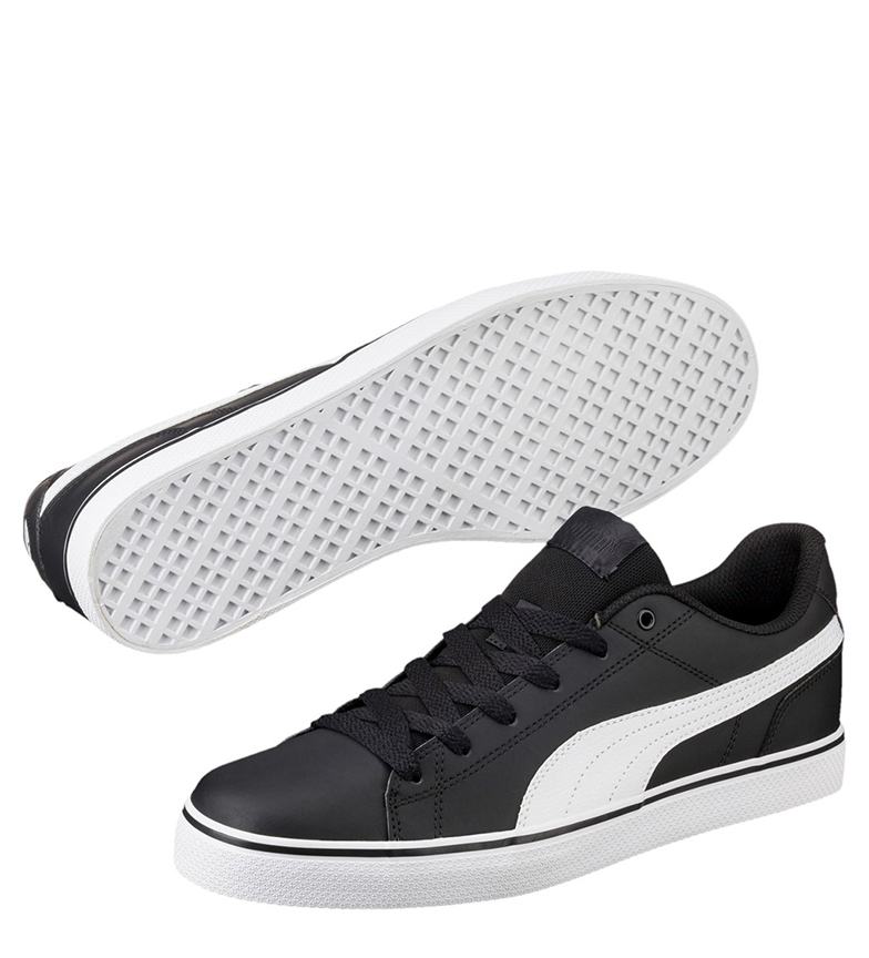 Comprar Puma Sapatos Court Point Vulc v2