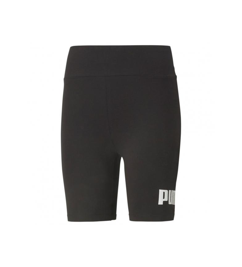 Comprar Puma Short Essentials Logo nero