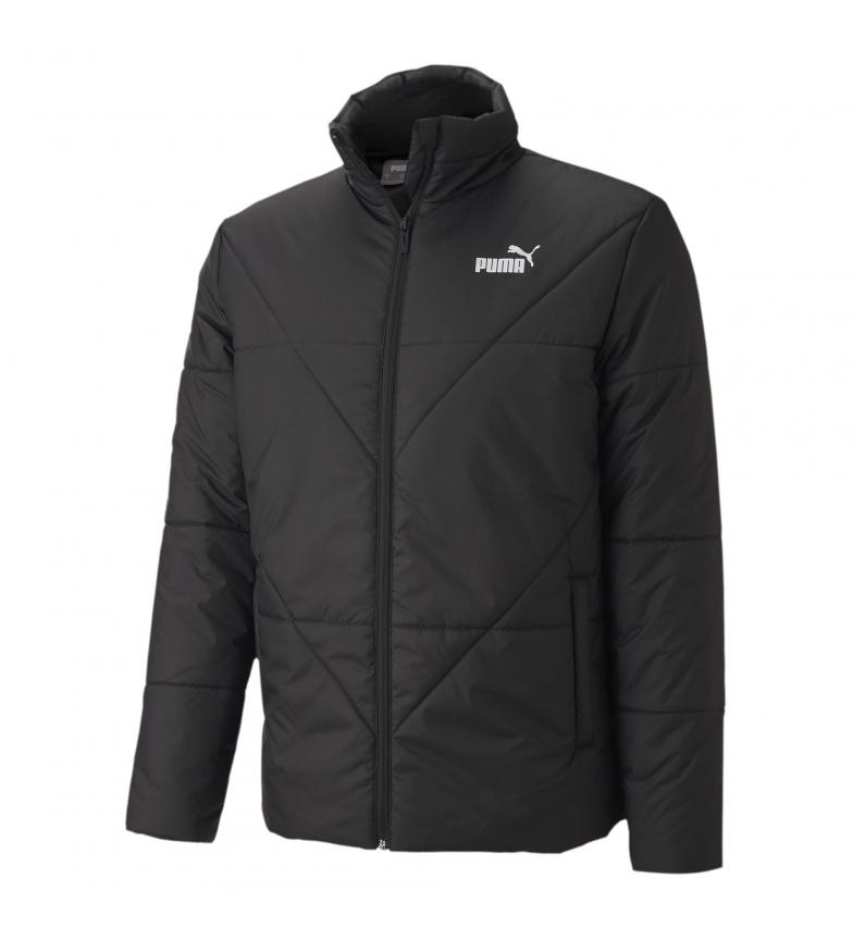 Comprar Puma ESS Padded Jacket black