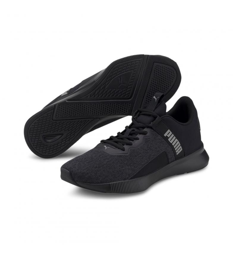 Comprar Puma Zapatillas Running Flyer Beta negro
