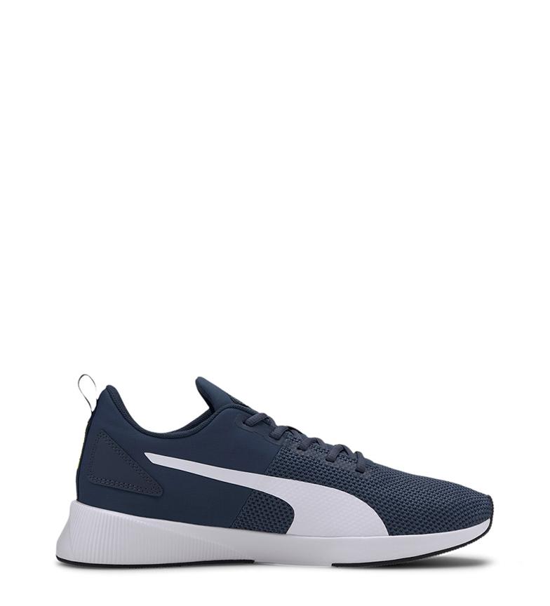 Comprar Puma Flyer Runner azul