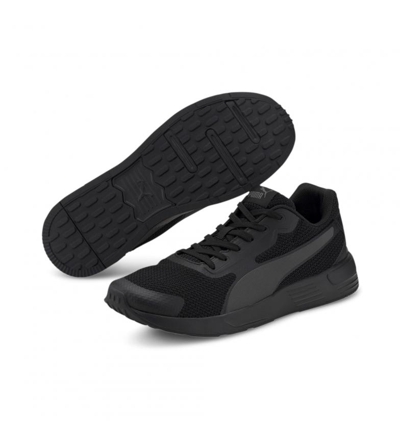 Comprar Puma Zapatillas Taper negro