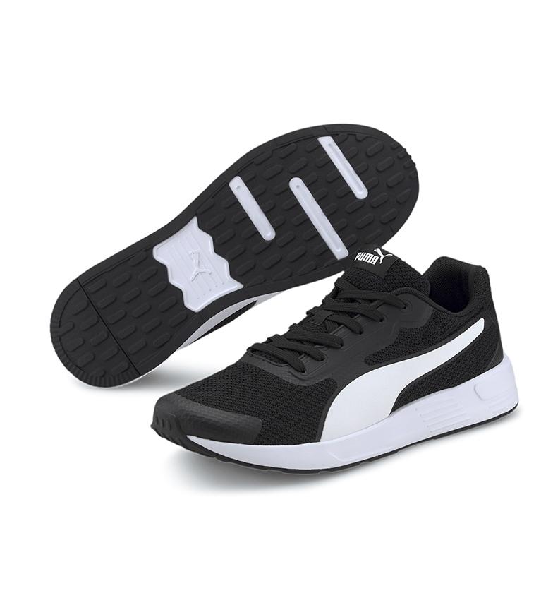 Comprar Puma Taper shoes black
