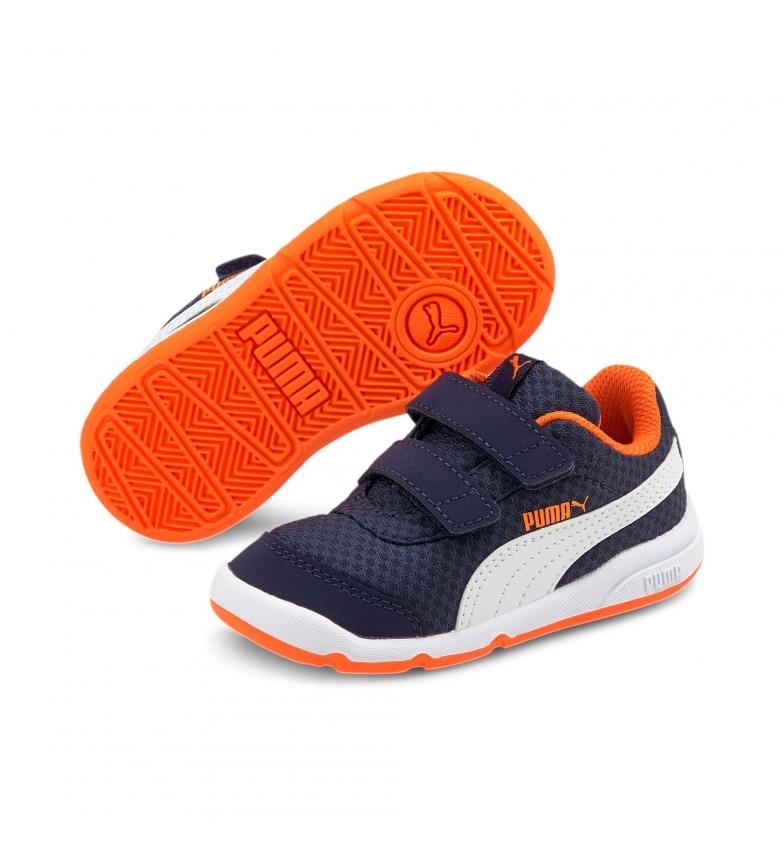 Comprar Puma Stepfleex 2 Mesh VE V chaussures de la marine
