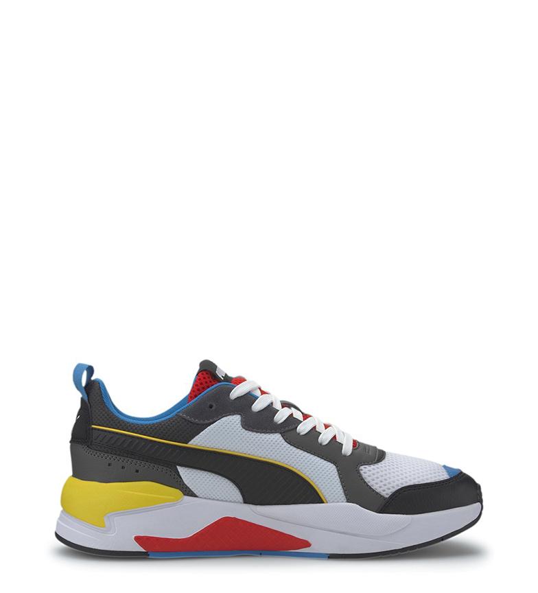 Comprar Puma Sapatos Multicor de Raio X