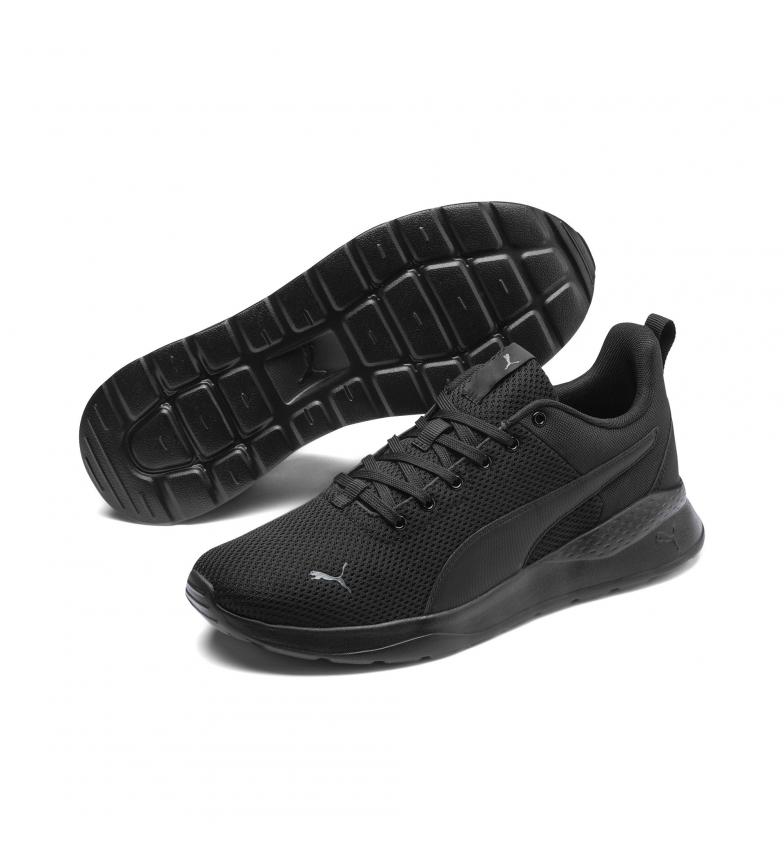 Comprar Puma Zapatillas Anzarun Lite negro