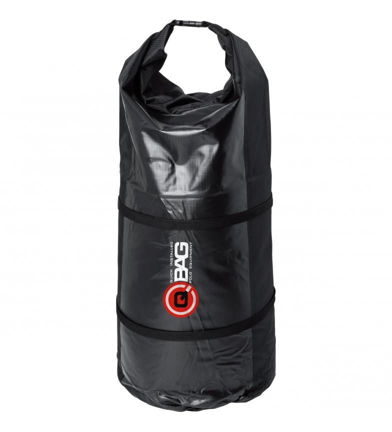 Comprar QBag Luggage bag Qbag 01 black -50L / Waterproof-