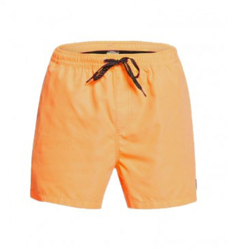 Comprar Quiksilver Swimsuit Everyday 15 M yellow