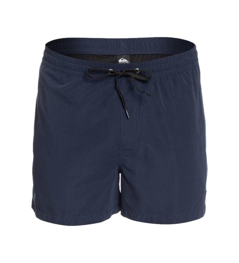 Comprar Quiksilver Swimsuit Everyday 15 M navy
