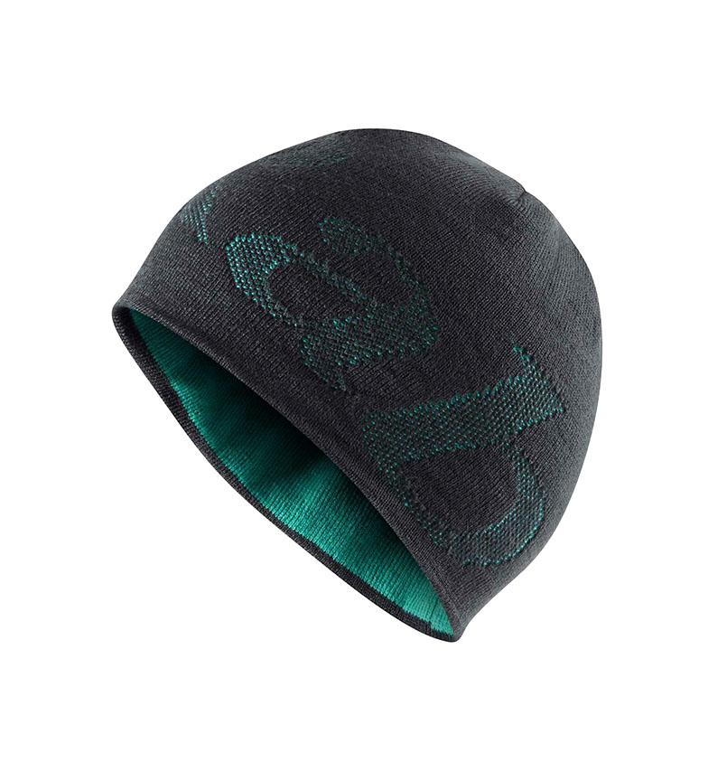 Comprar Rab Knockout hat grey, turquoise
