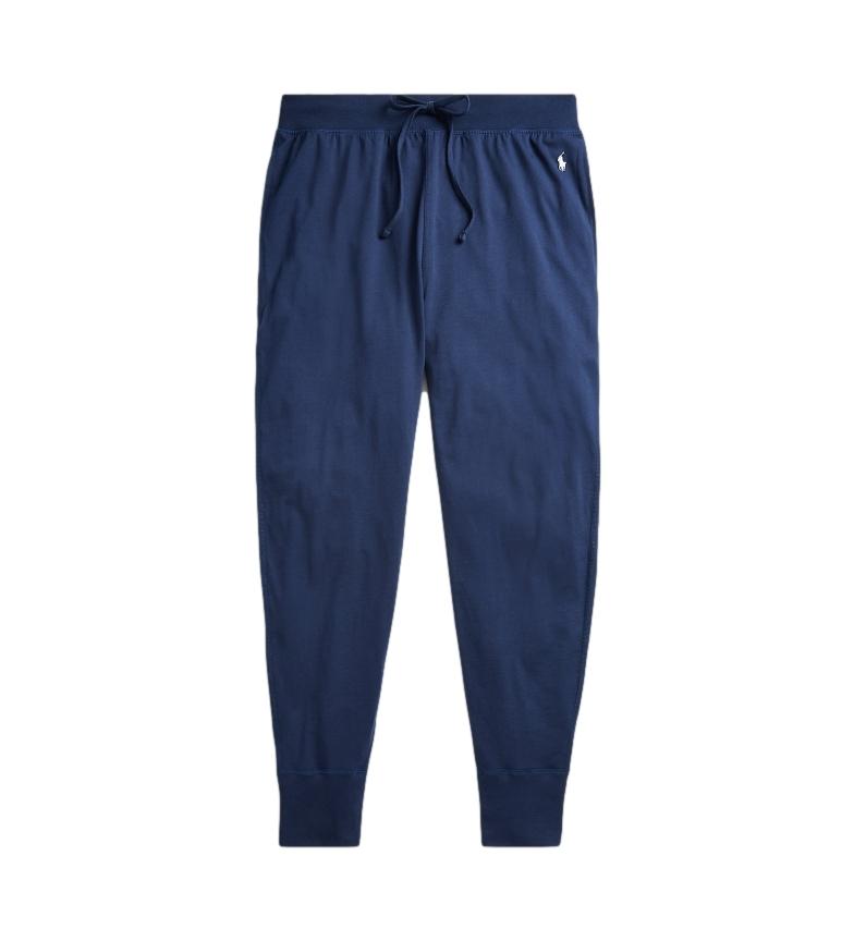 Ralph Lauren Jogger Sleep navy trousers