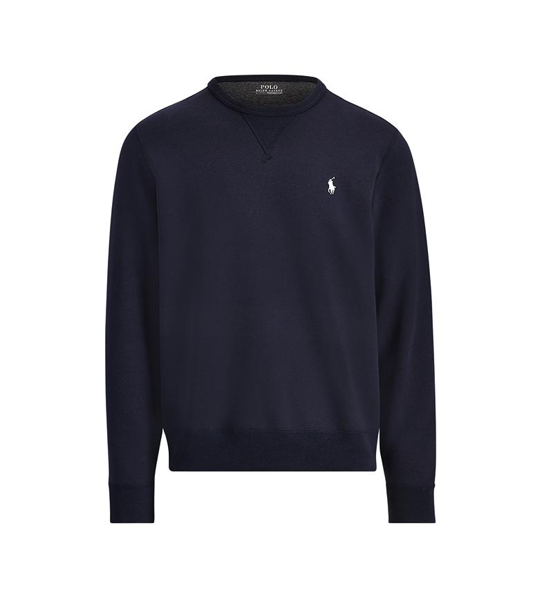 Comprar Ralph Lauren LSCNM6 Long Sleeve Marine Sweatshirt