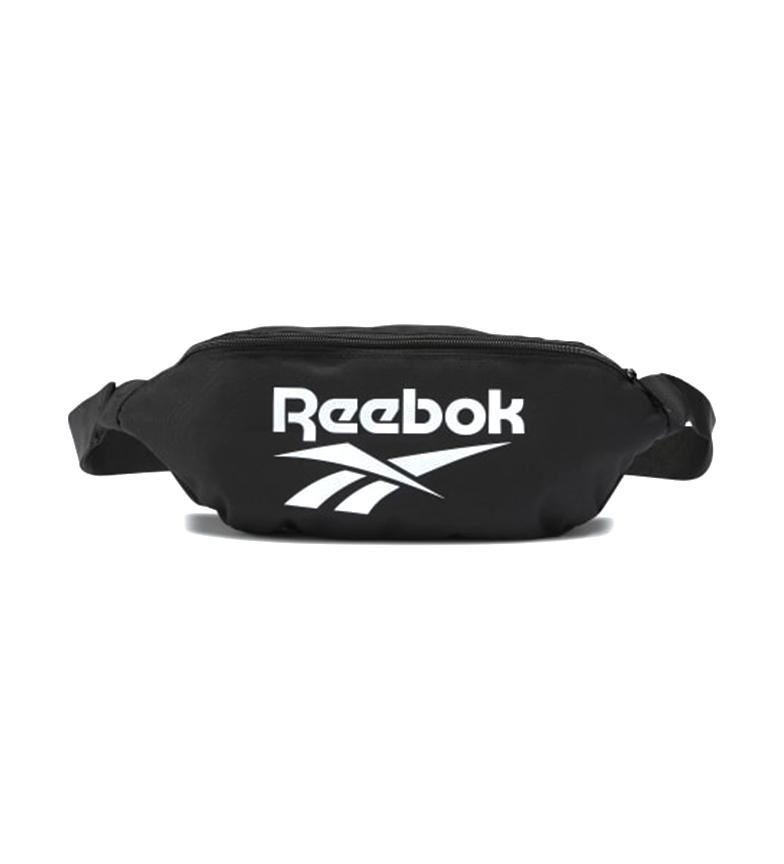 Comprar Reebok Classics Foundation Fanny Pack black