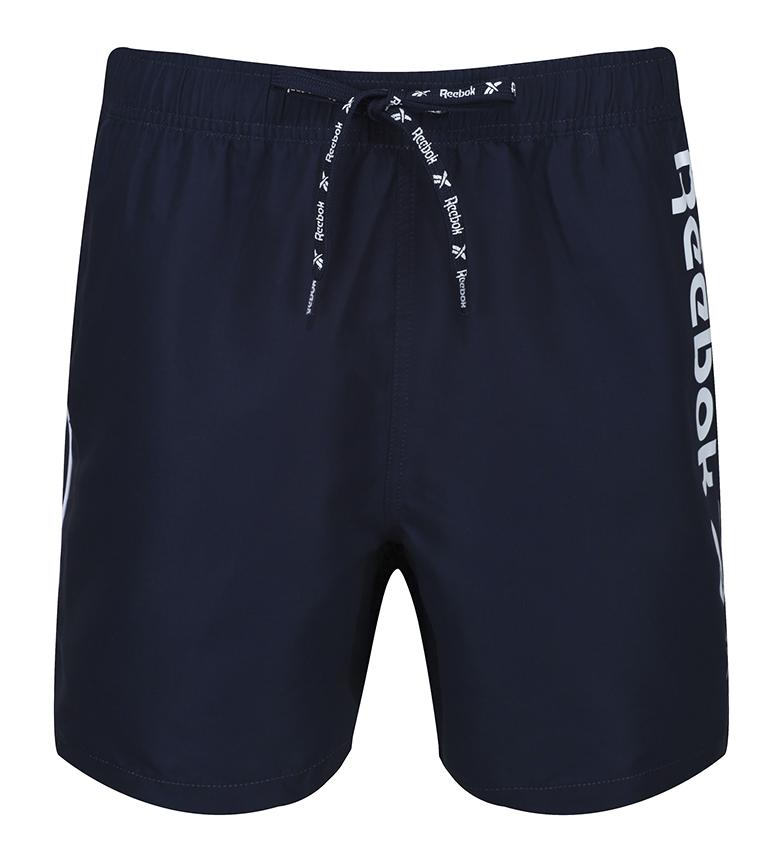 Comprar Reebok Marine Worrall Swimwear