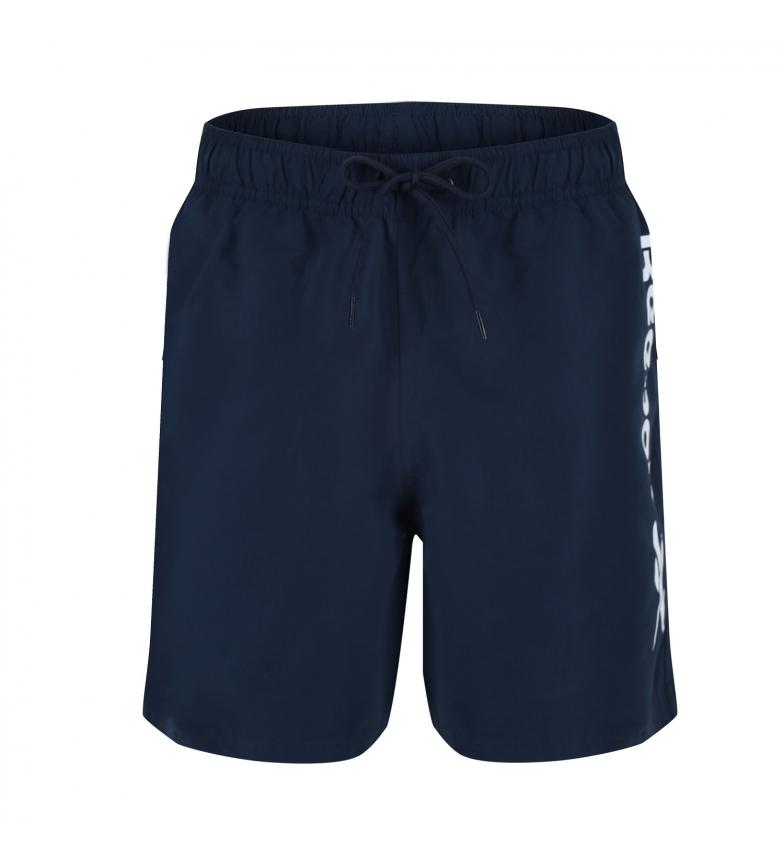 Comprar Reebok Marine Yestin swimsuit