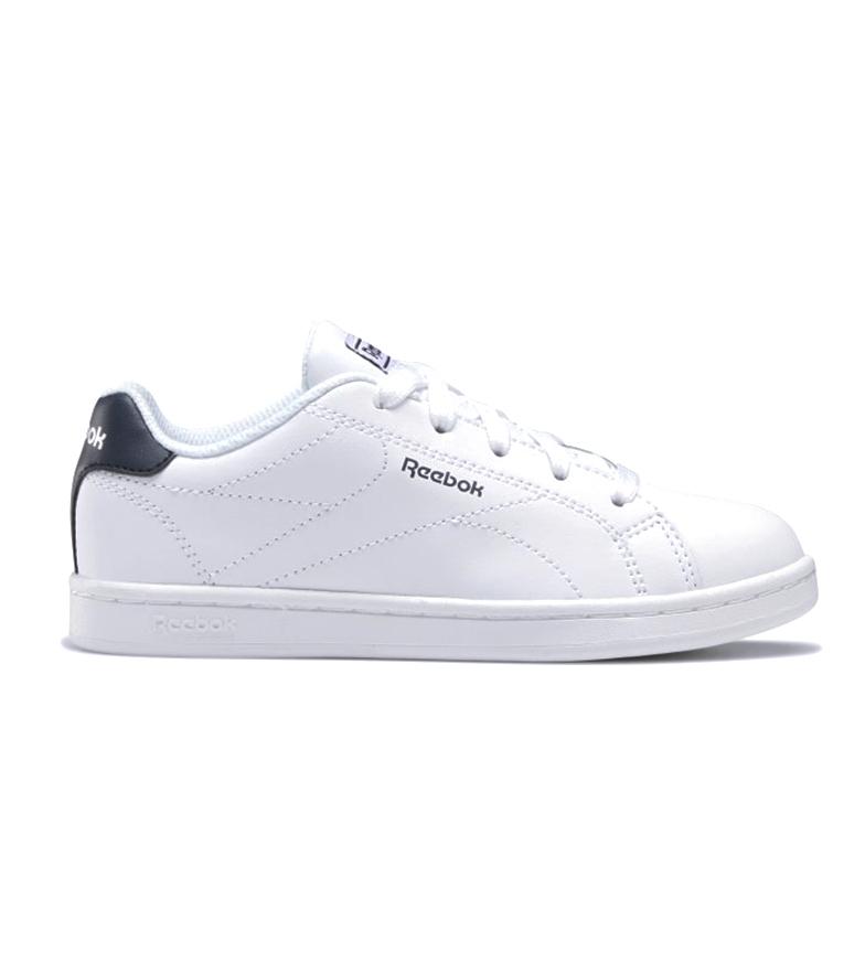 Comprar Reebok Shoes Royal Complete Clean 2.0 white