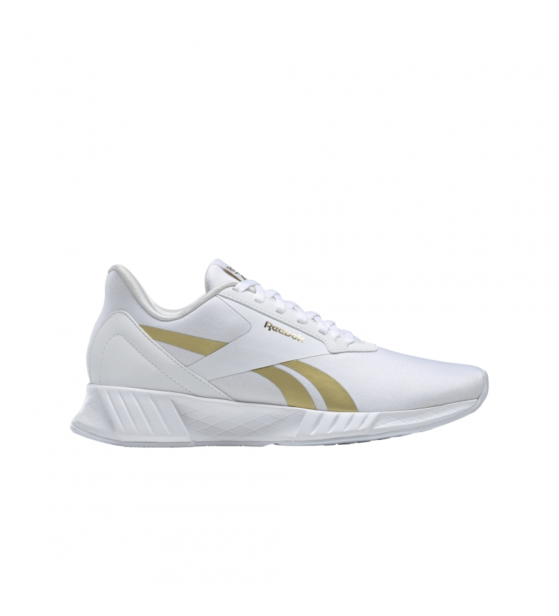 Comprar Reebok Chaussures Lite Plus 2.0 blanches