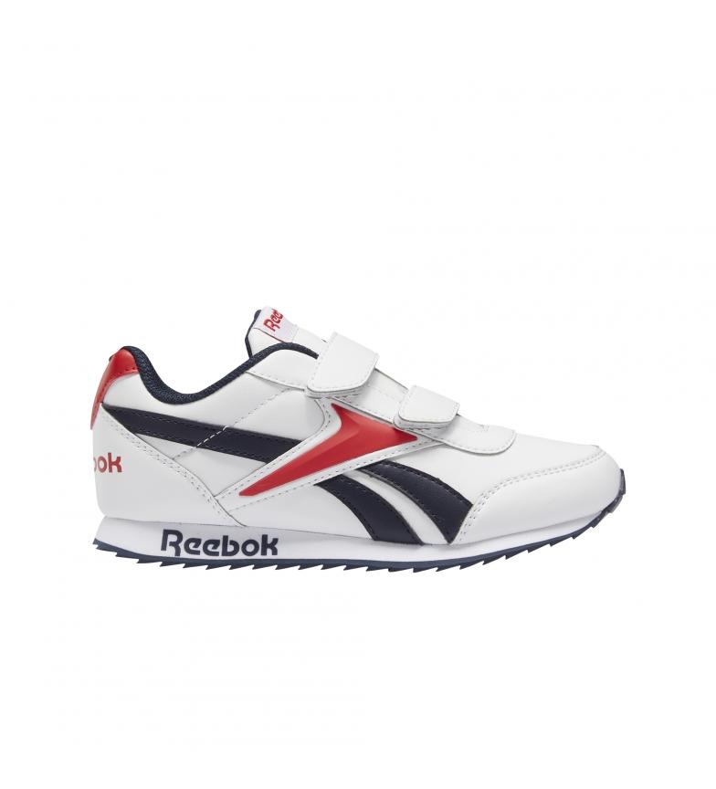 Comprar Reebok Sneakers Royal Classic Jogger 2 blanc