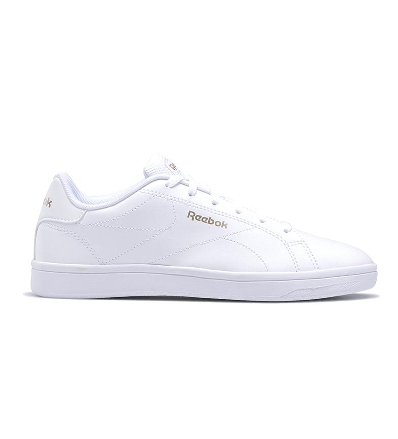 Comprar Reebok Sneakers Royal Complete Clean 2.0 white