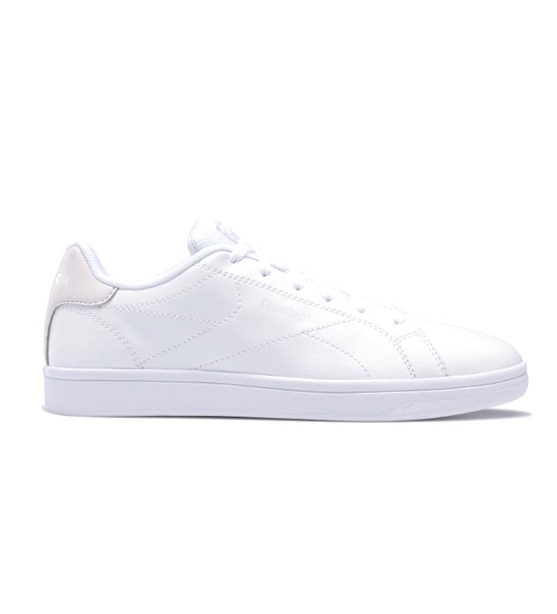 Comprar Reebok Royal Complete CLN 2 Shoes White