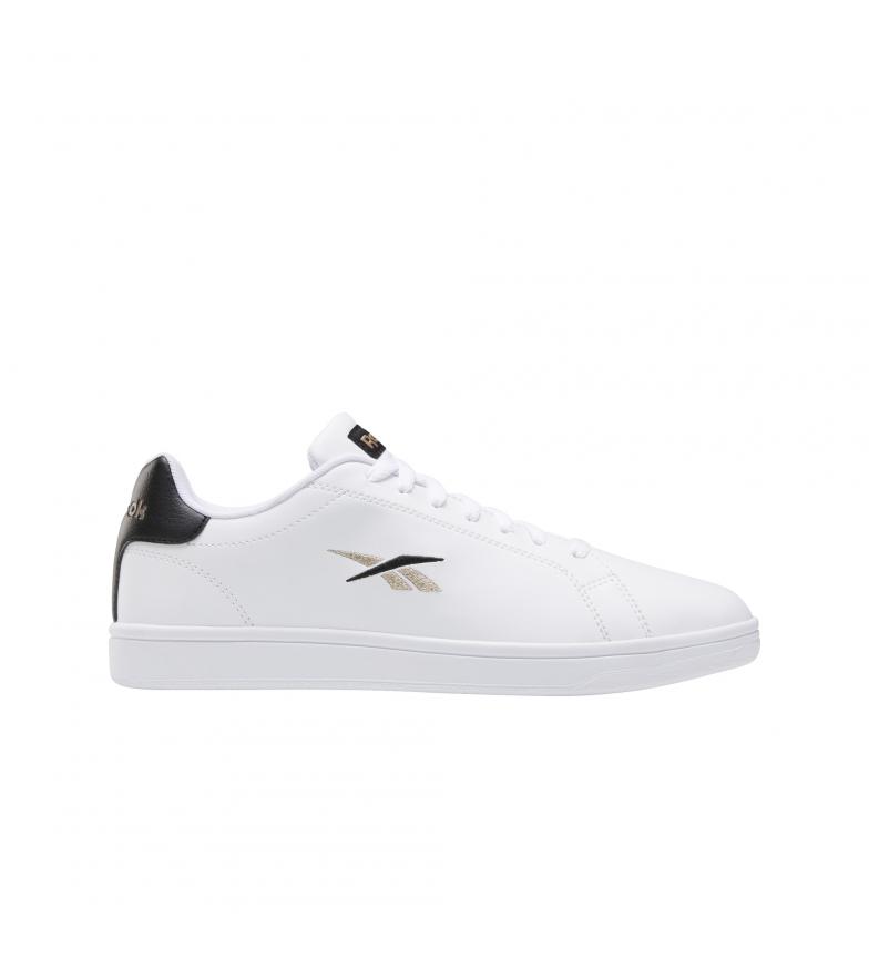 Comprar Reebok Royal Complete Sport Sneakers blanc, noir