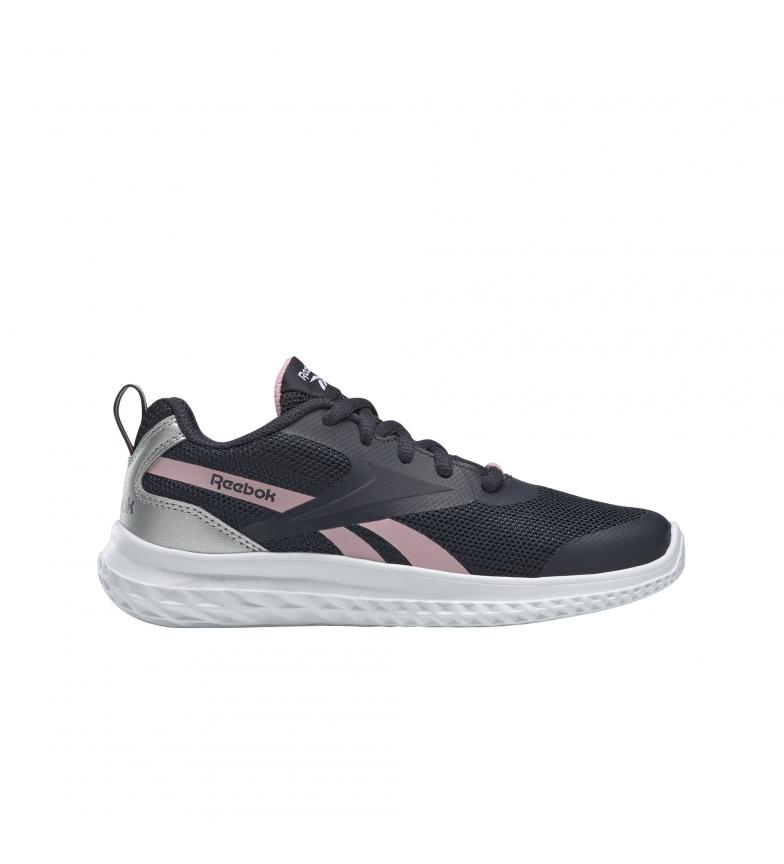 Comprar Reebok Sneakers Rush Runner navy