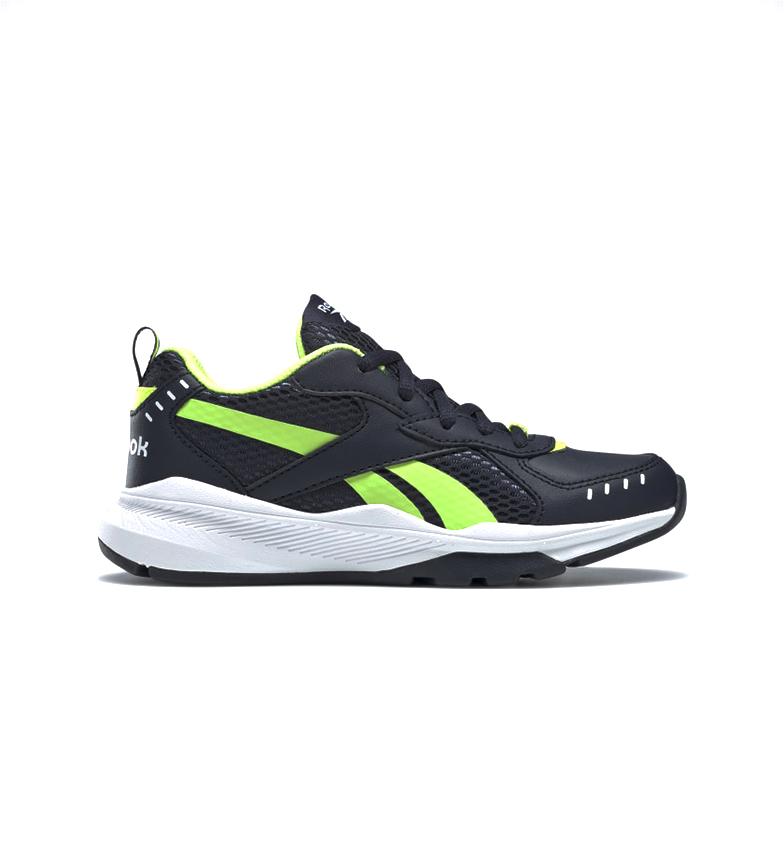 Comprar Reebok Sapatos Reebok XT Sprinter Marine