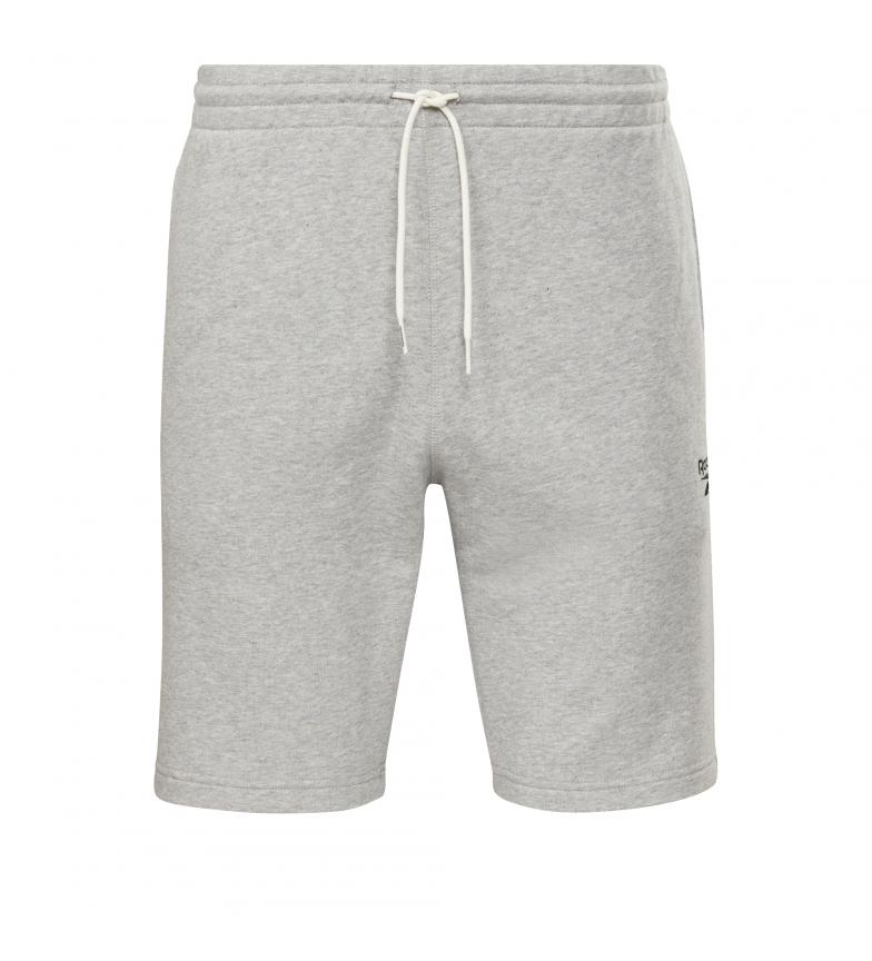Comprar Reebok Shorts Identity grey