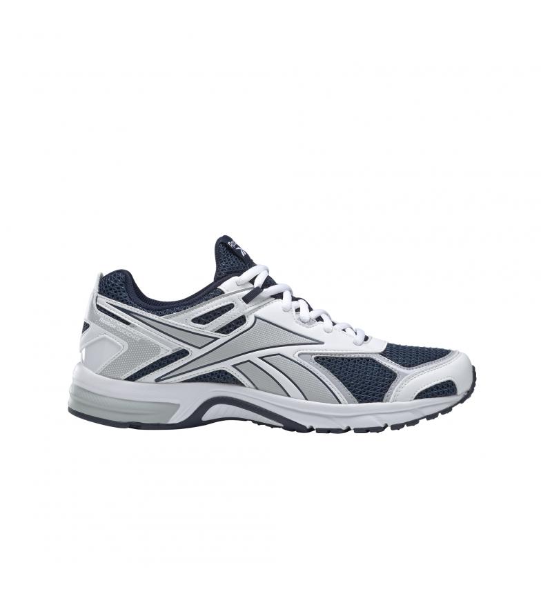 Comprar Reebok Chaussures de course Quick Motion blanches