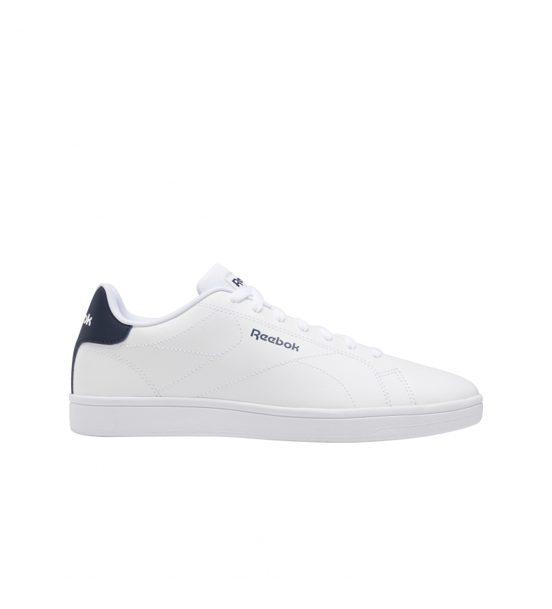 Comprar Reebok Royal Complete Clean 2.0 Sneakers
