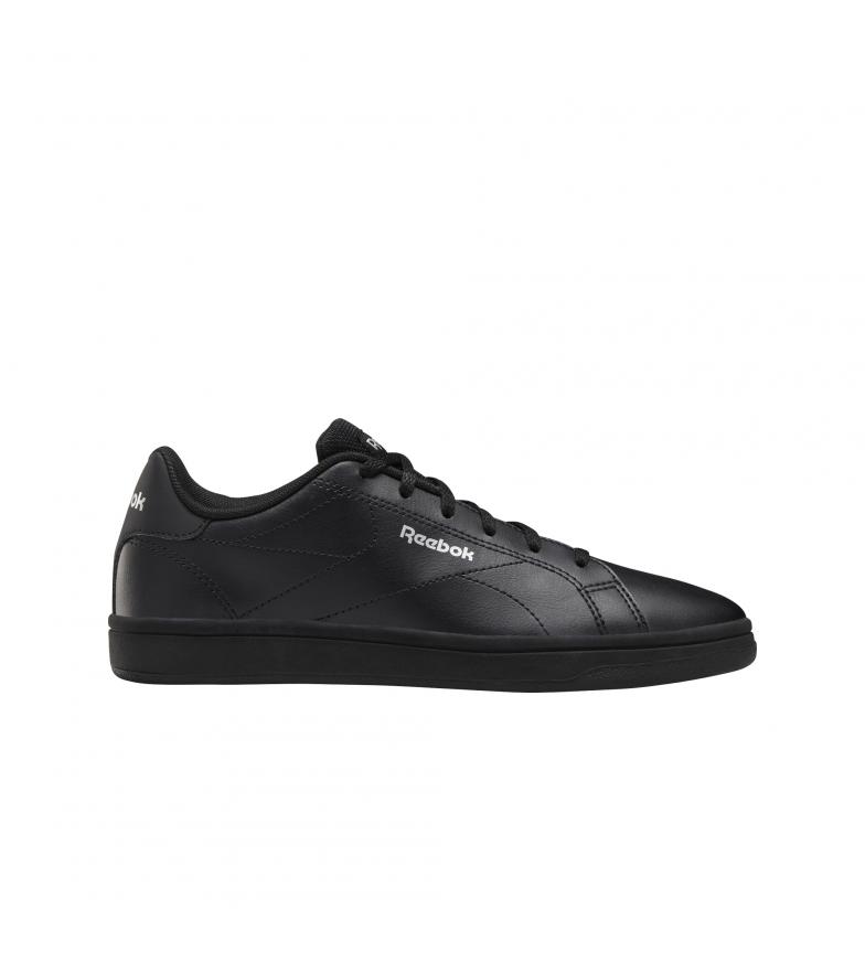 Comprar Reebok Sneakers Reebok Royal Complete Clean 2.0 noir